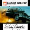 asociatia brokerilor antireclama 2011