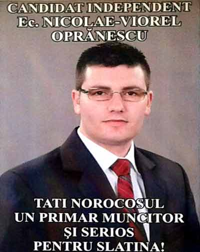 afis electoral tati norocosu slatina
