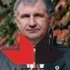 Patron Editura Litera International Anatol Vidrascu