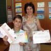 diplome premii scoala copil