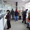 sediu taxe locale Gara Obor sector 2