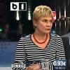 b1 tv Pora Andreea